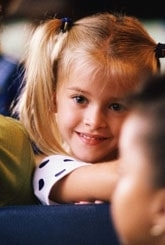 The Little Lukes Promise: Best Local Childcare Provider