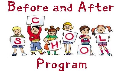 Before School Care and After-School Child Care in Fulton City School District