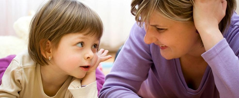 Top 10 Questions Itinerant Speech Therapy Job Seekers Need to Ask