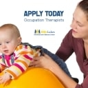 Occupational Therapy Careers