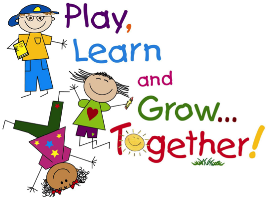 Choosing the Best Daycare & Preschool Options in Syracuse and Oswego Area
