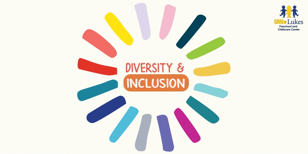 Promote Cultural Diversity Through Inclusive Education