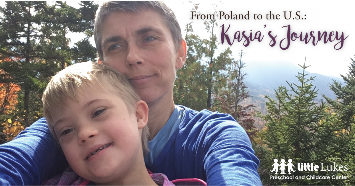 Kasia's Experience As An Itinerant Physical Therapist