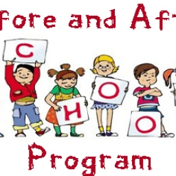 Before School Care and After-School ChildCare in Fulton City School District