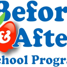 Before & After-School ChildCare in Oswego School District