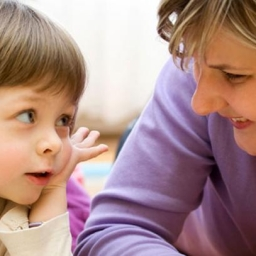 Top 10 Questions on Providing Itinerant Speech Therapy Services for Children