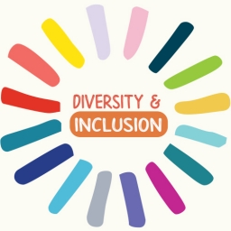 Promote Cultural Diversity Through Inclusive Education