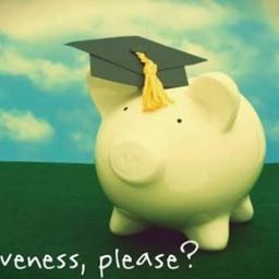 College Loan Forgiveness for Teachers Perkins Loan Repayment