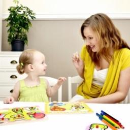 Innovative Salary Model for Home-Based Pediatric Speech Pathologist Job