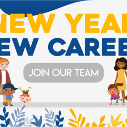 New Year, New Career: Join Our Team Today!